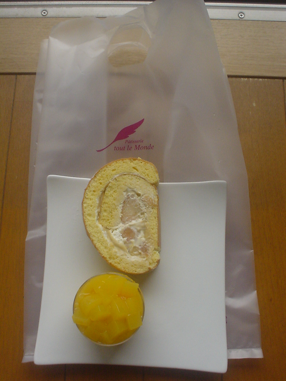 ケーキ 武蔵 屋 小山